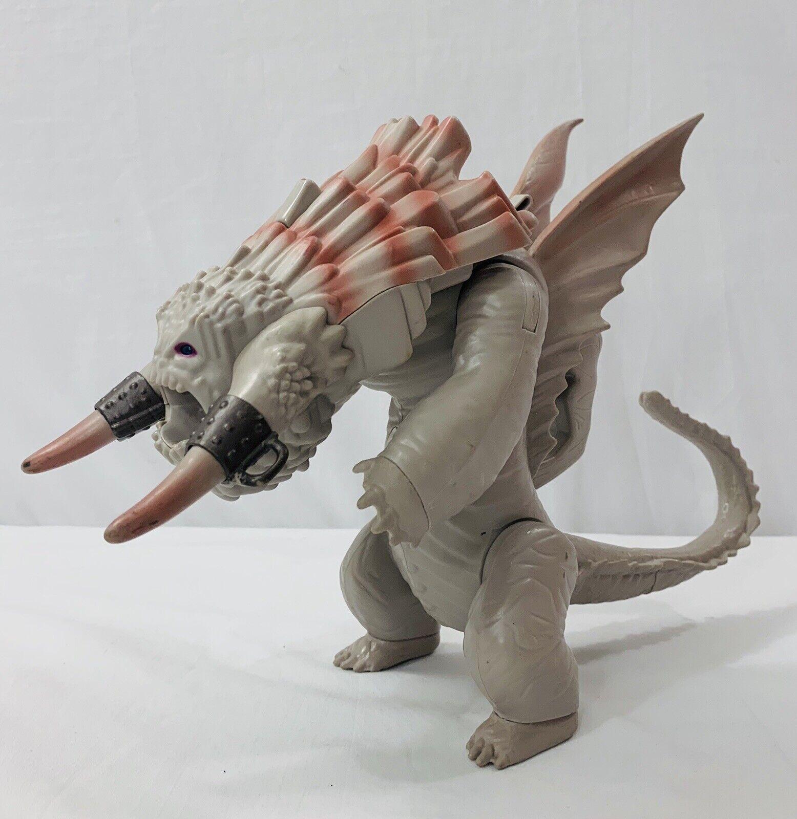 How to Train Your Dragon 2 bianca  Bewilderbeast 9  giocattoli R Us Exclusive 2014  liquidazione fino al 70%