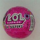 MGA L.O.L. Surprise! Ball