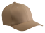 Basecap-Cap-original-FLEXFIT-Caps-Flex-Fit-Baseball-Muetze-Auswahl-NEU Indexbild 9