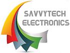 savvytechelectronics