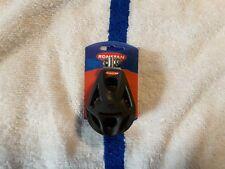 Ronstan Series 55bb Orbit Block Single Becket Swivel #RF55110
