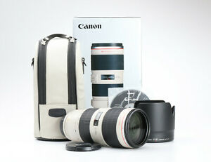 Canon-EF-70-200-mm-2-8-L-IS-II-USM-top-226837