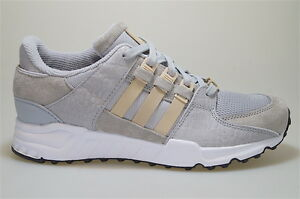 adidas Equipment Running Support (grau beige) S32148