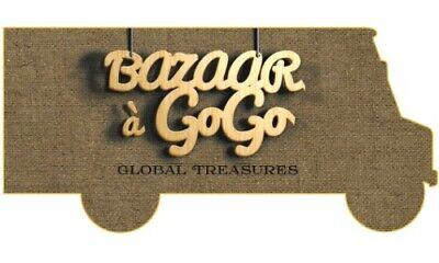 Bazaar a GoGo