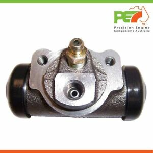 Brake Wheel Cylinder-RR For NISSAN BLUEBIRD 910 * OEM  QUALITY