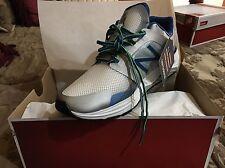 Men's New Balance M3040SB1 11.5 2E Wide Sneaker New In Box