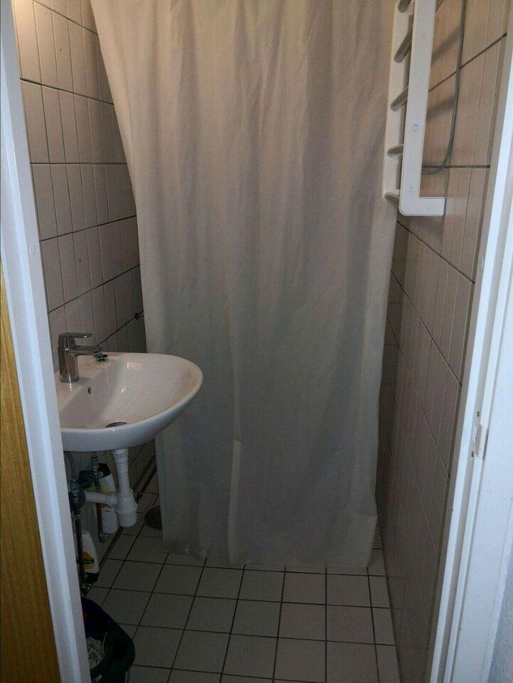 2605 3 vær. lejlighed, 92 m2, Brøndby Nord Vej 125