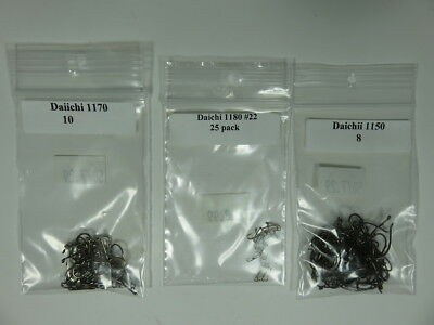 Swhacker Practice head 1.75 in 100 Grains 3 Pack environ 4.44 cm