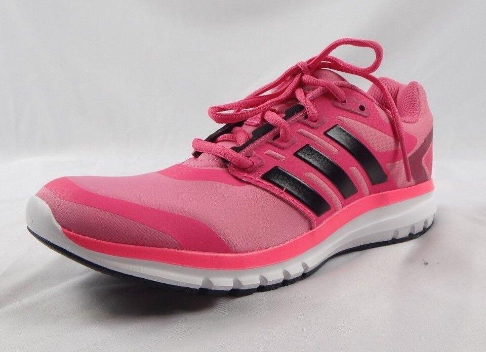 ADIDAS donna BREVARD W M21579 RUNNING RUNNING RUNNING scarpe da ginnastica scarpe Dimensione US 8 c49d81