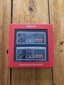 nintendo-switch-online-nes-controllers-Limited