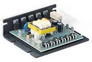 leeson electric 0 180 v dc motor speed control. Black Bedroom Furniture Sets. Home Design Ideas