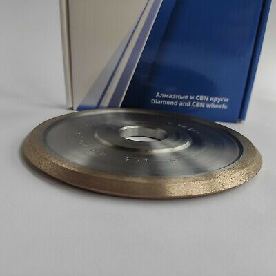 Type 1A1R Cut Off Diamond Grinding Wheel Hole 32mm 6 inch 150x1mm