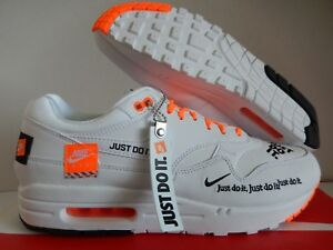 check out 202bf 49bc2 Image is loading WMNS-NIKE-AIR-MAX-1-LX-JDI-034-