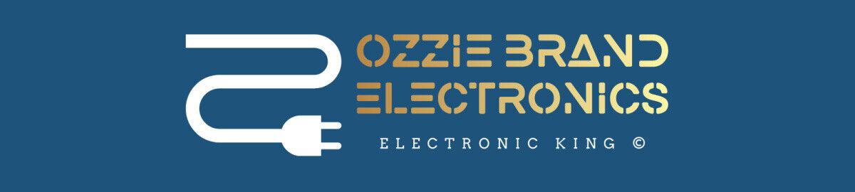 ozziebrandelectronics