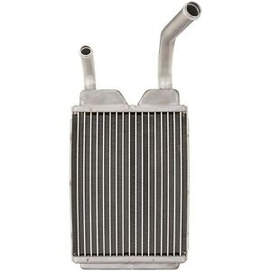 HVAC-Heater-Core-Spectra-94547