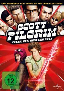 Scott-Pilgrim-gegen-den-Rest-der-Welt