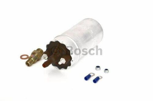 POMPA di carburante BOSCH 0580464008