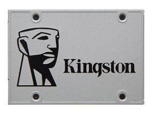 Kingston-SSDNow-UV400-120GB-2-5inch-SATA-III-SSD