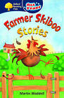 Oxford Reading Tree: All Stars: Pack 1: Farmer Skiboo Stories by Martin Waddell (Paperback, 2007)