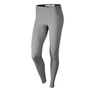Wear donna Nike da Wear Sports Leggings Women's Sports Leggings Nike PBOaE