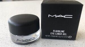 MAC-Fluidline-Eyeliner-Gel-Black