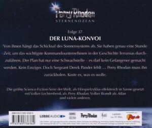 PERRY-RHODAN-DER-LUNA-KONVOI-37-CD-NEW