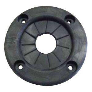 Rig-Rite-Manufacturing-620-Marine-3-034-Black-Rubber-Rigging-Grommet