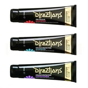 LA-RICHE-DIRECTIONS-Colour-Care-Shampoo-amp-Conditioner-for-coloured-hair-U-choose