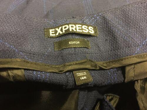 con più editor Pantaloni bonus Express di 2 paia cardigan gratuiti Lotto S1B8wqR