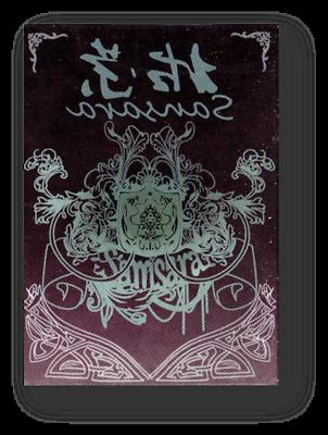 Abile Unbranded Samsara Playing Cards Poker Carte Da Gioco Uspcc Cardistry-mostra Il Titolo Originale Le Merci Di Ogni Descrizione Sono Disponibili