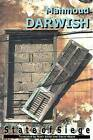 State of Siege by Mahmoud Darwish (Paperback, 2010)
