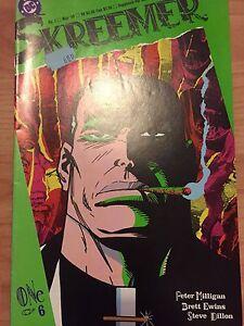 Skreemer-1-DC-Comics