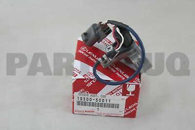 Toyota 19300-50011 Engine Camshaft Position Sensor