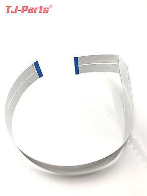 5PCS Printhead Printer Print head Cable for E pson L110 L111 L120 L130 L132 L211