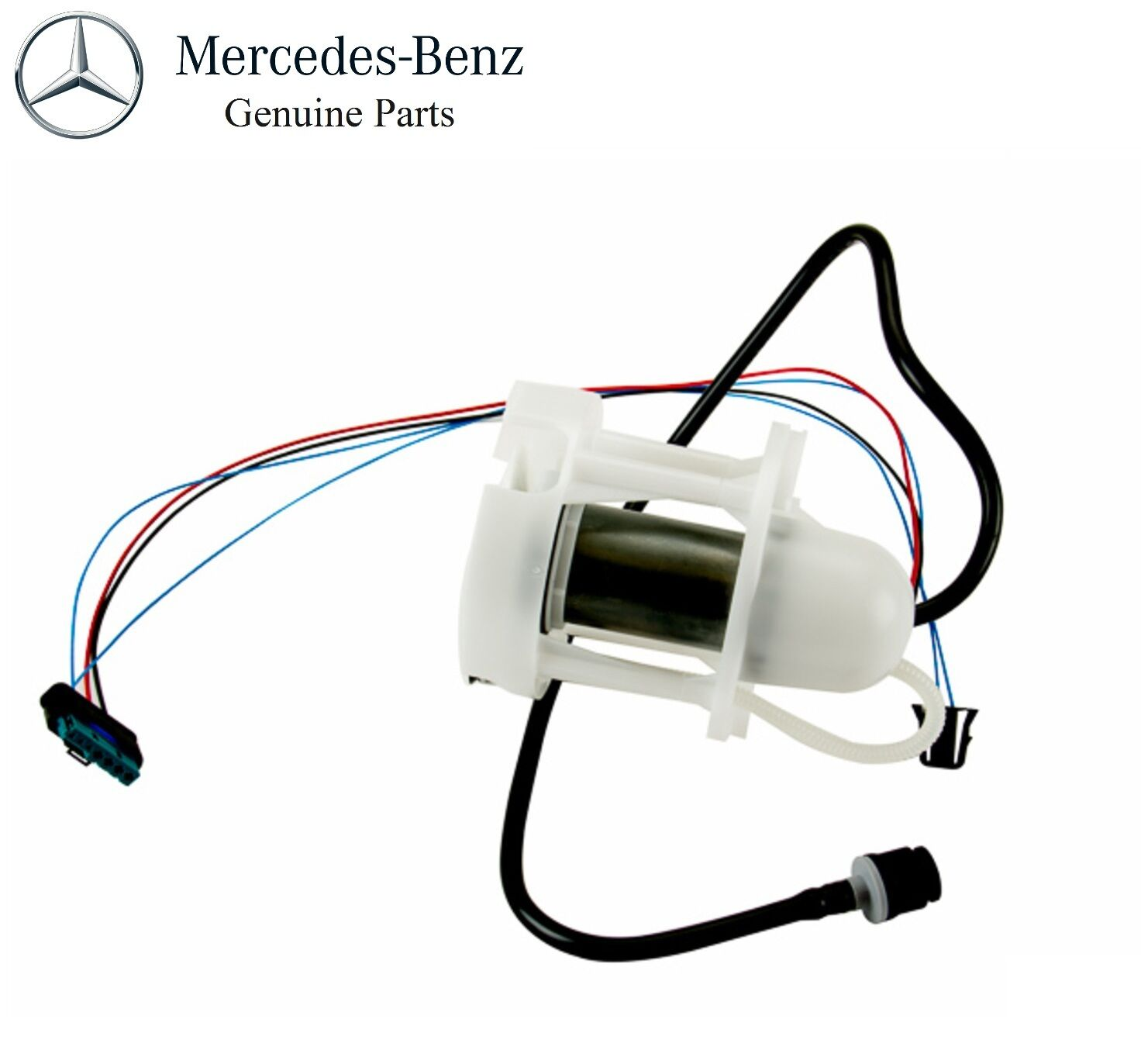 Slk280 Fuel Filter Wiring Library Norton Secured Powered By Verisign