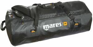 Mares-Pure-Instinct-Attack-Titan-Tauchtasche-Apnoe-Tasche