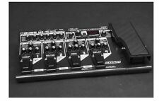 Boss ME-70 Multi-Effects Guitar FX Pedal Multifx ME70 With Tracking F/S (4.5)