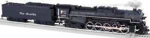 Lionel-Trains-1931750-Rio-Grande-Legacy-2-10-4-Steam-Locomotive-Engine-O-Gauge