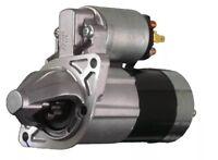 Starter For Grasshopper 722d Lawn Mower W/ Kubota Eng 16824-63011 M0t88081