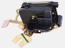 Citroen Jumper II ARRIERE SERRURE DE PORTE GAUCHE 1345734080 NEUF 2006-