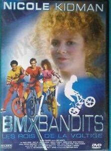 BMX-Bandits-DVD-Nicht-Musical-Ref-0239
