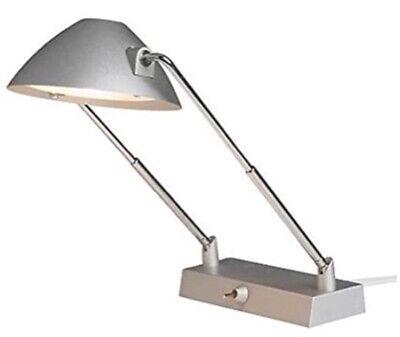 Ikea Inreda Book Shelf Lamp 20w, Lamp With Shelf Ikea