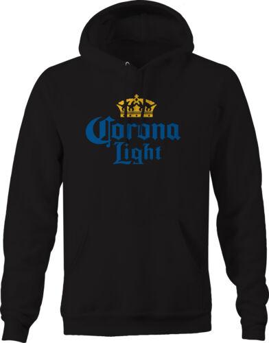 Corona Light Beer  Sweatshirt