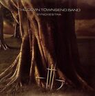 Synchestra by Devin Townsend/Devin Townsend Band (CD, Jan-2006, Inside Out Music)