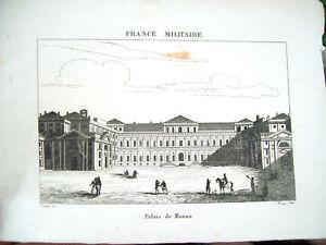 1836-VEDUTA-DEL-PALAZZO-REALE-DI-MONZA