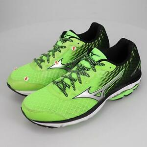 Mizuno-Wave-Rider-19-RIGHT-FOOT-WITH-DISCOLORATION-Men-Shoes-26cm-J1GC1603-08