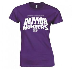 Silver Slogan T shirt Loose Fitting Women/'s T shirt, Ladie/'s U OK HUN T shirt