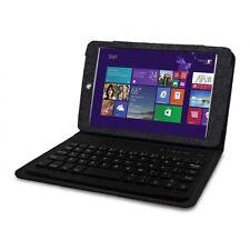 """IView I-785QW SupraPad 7.85"""" 16GB  windows 8  wi-fi tablet"""