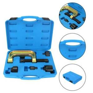 For-Mercedes-Ball-Joint-Press-Kit-Installer-Remover-Press-Tool-W211-E-Class
