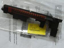 Resttintentank mit Reparatur-Anleitung - Canon i80, iP90 auch iP90V